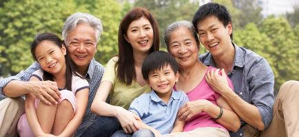1/6的成年人患有听力损失